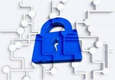 Corso Sicurezza Informatica IT Security